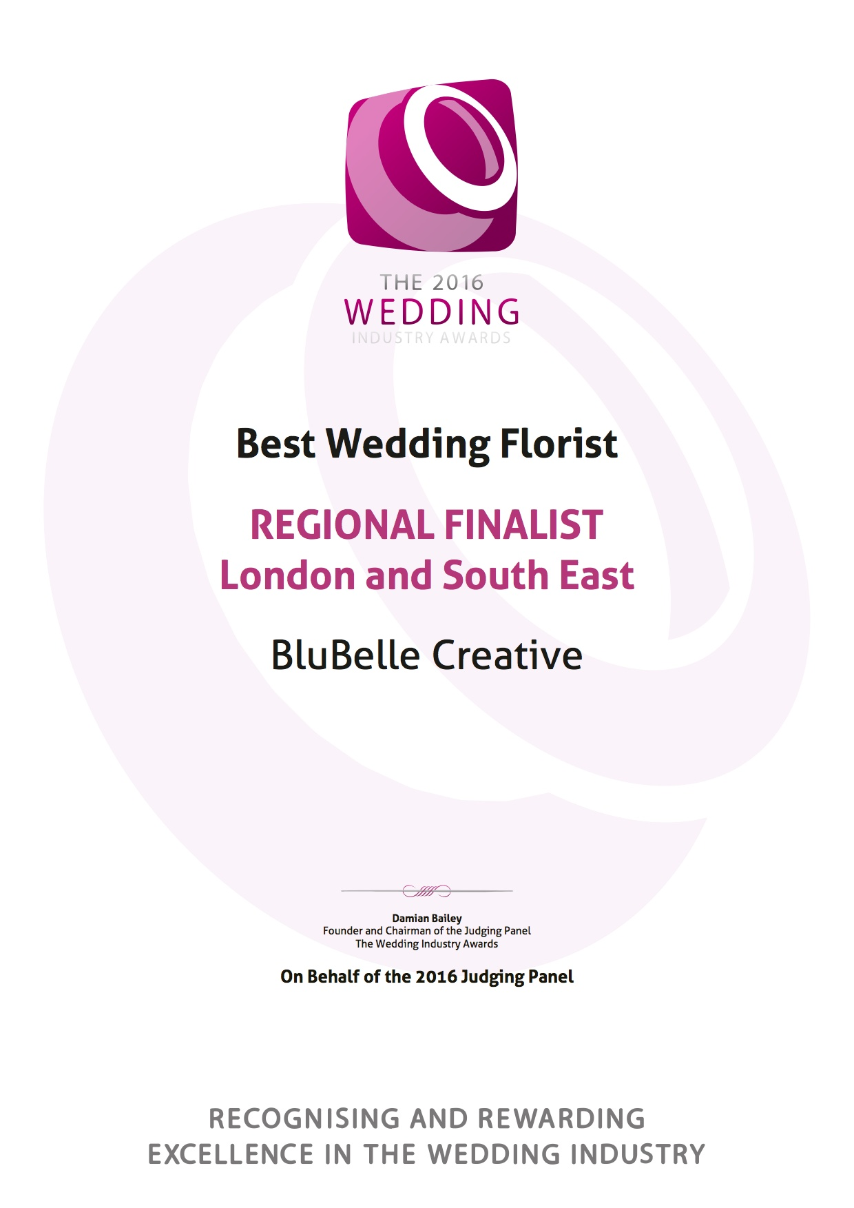 blubelle-creative-regional-finalist-london-and-south-east-2