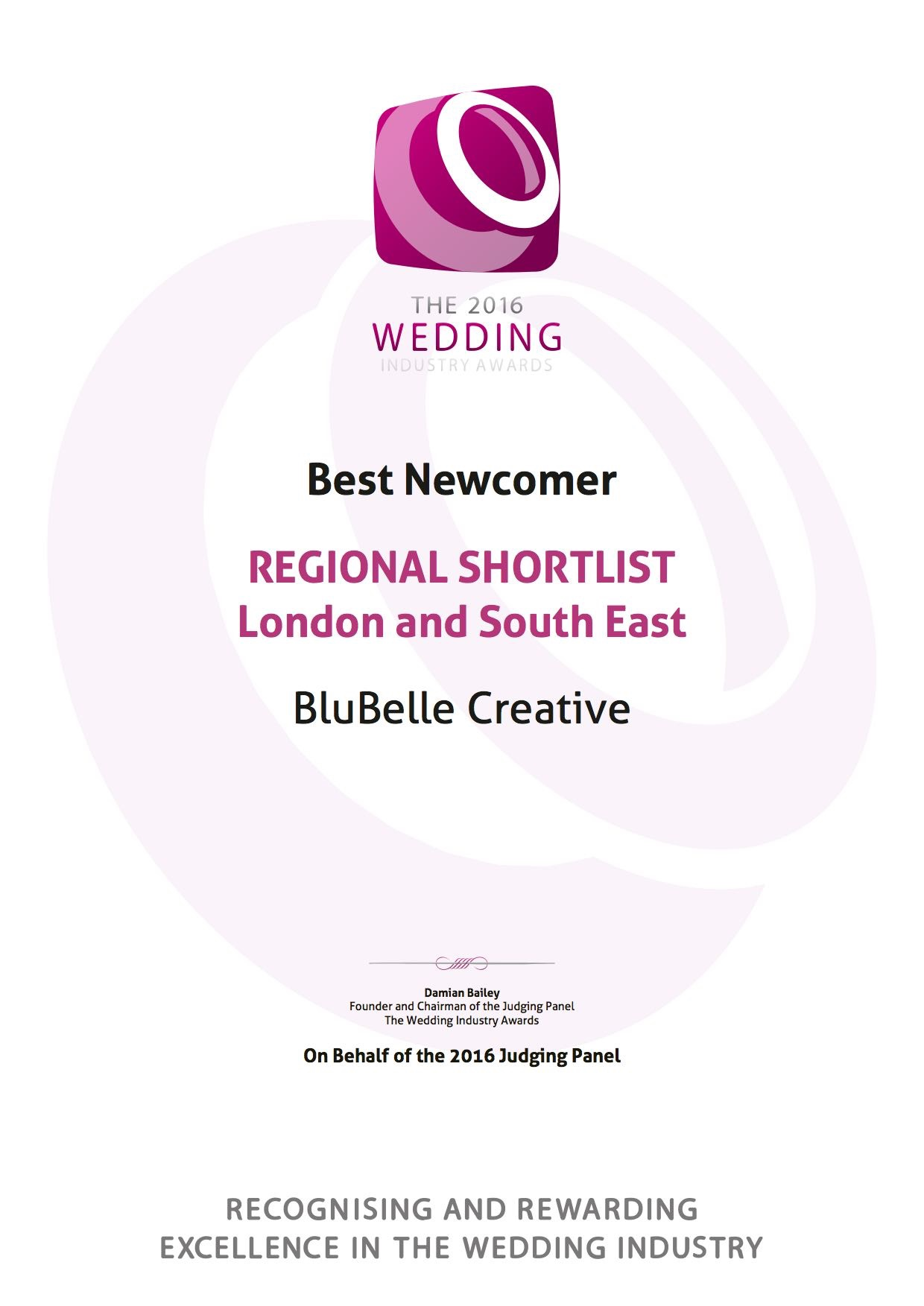 blubelle-creative-regional-shortlist-london-and-south-east-2